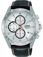 Ceas: Lorus RM371GX9 chrono men`s 43mm 5ATM
