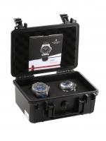Ceas: Ceas barbatesc Victorinox 241813 I.N.O.X. Professional Diver Set  45mm 20ATM