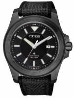 Ceas: Ceas barbatesc Citizen Eco-Drive BN0217-02E Promaster Tough 41mm 20ATM
