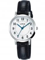 Ceas: Ceas de dama Lorus RG261MX-9 Klassik  28mm 5ATM