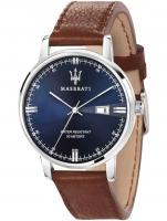Ceas: Ceas barbatesc Maserati R8851130003 Eleganza 42mm 10ATM