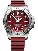 Ceas: Victorinox 241736 I.N.O.X. Professional Diver 45mm 20ATM