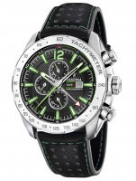 Ceas: Ceas barbatesc Festina F20440/3 Sport Cronograf 46mm 10ATM