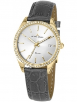 Ceas: Ceas de dama Jacques Lemans 1-2085C La Passion 30mm 10ATM