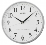 Ceas: Ceas de perete Seiko QXR210S