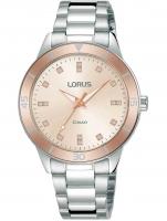 Ceas: Ceas de dama Lorus RG241RX9  34 mm 10ATM