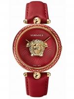 Ceas: Versace VECO120017 Palazzo Empire Damen 39mm 5ATM