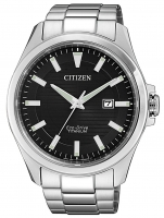 Ceas: Ceas barbatesc ( MODEL 2019 ) Citizen BM7470-84E Eco-Drive SUPER TITAN 43mm 10ATM