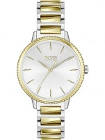 Ceas: Hugo Boss 1502568 Signature ladies 34mm 3ATM