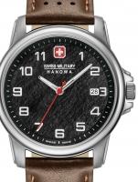 Ceas: Ceas barbatesc Swiss Military Hanowa 06-4231.7.04.007 Swiss Rock 39mm 5ATM