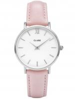 Ceas: Ceas de dama Cluse CL30005 Minuit  33mm 3ATM
