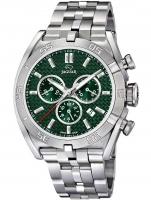 Ceas: Ceas barbatesc Jaguar J852/5 Executive Cronograf 45mm 10ATM