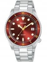 Ceas: Ceas de dama Pulsar PG8335X1 Sport 36mm 10ATM