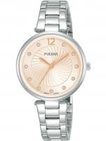 Ceas: Ceas de dama Pulsar PH8491X1  30mm 5ATM