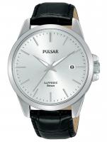 Ceas: Ceas barbatesc Pulsar PS9643X1 Klassik  41mm 5ATM