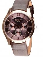 Ceas: Ceas barbatesc Gant Time GTAD00102099I Durham  44mm 5ATM