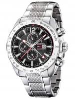Ceas: Ceas barbatesc Festina F20439/4 Sport Cronograf 46mm 10ATM
