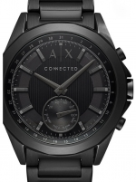 Ceas: Ceas barbatesc Armani Exchange AX1007 Connected Smartwatch  44mm 5ATM
