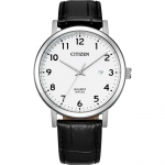 Ceas: Ceas barbatesc Citizen BI5070-06A  Quarz 41mm 5ATM