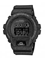 Ceas: Ceas barbatesc Casio GD-X6900HT-1ER G-Shock 47mm 20ATM