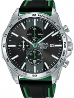 Ceas: Ceas barbatesc Lorus RM349GX9 Cronograf 45mm 10ATM