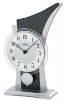 Ceas: Ceas de masa AMS 1140