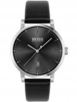 Ceas: Ceas barbatesc Hugo Boss 1513790 Confidence 42mm 3ATM