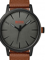 Ceas: Ceas barbatesc Boss Orange 1550054 Copenhagen  42mm 5ATM