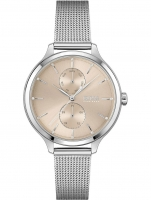 Ceas: Ceas de dama Hugo Boss 1502535 Purity 36mm 3ATM