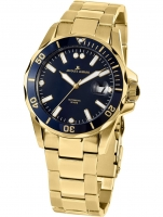 Ceas: Jacques Lemans 1-2089I Liverpool automatic 42mm 20ATM
