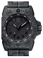 Ceas: Ceas barbatesc Luminox XS.3502.BO Navy Seal 45mm 20ATM