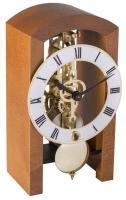 Ceas: Hermle 23015-160721 Tischuhr modern
