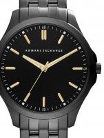 Ceas: Ceas barbati Armani Exchange AX2144 Hampton  46mm 5ATM