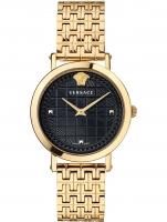 Ceas: Versace VELV00620 Medusa Chain 37mm 5ATM