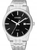 Ceas: Ceas barbatesc Citizen BI5000-52E Quarz 39mm 5ATM