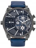 Ceas: Ceas barbatesc Police PL15381JSU.61B Vigor