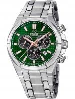 Ceas: Ceas barbatesc Jaguar J695/3 Daily Class Cronograf 44mm 10ATM