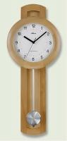 Ceas: Ceas cu pendula Atlanta 562/30