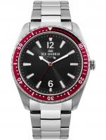 Ceas: Ben Sherman WB037ESM Ronnie Diver men`s 45mm 3ATM