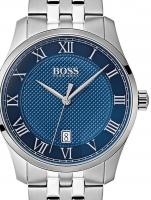 Ceas: Ceas barbatesc Hugo Boss 1513602 Master  41mm 3ATM