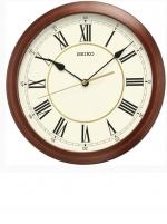 Ceas: Ceas de perete Seiko QXA597A