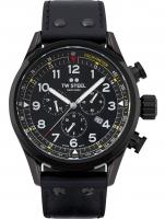 Ceas: TW-Steel SVS205 Volante chronograph 48mm 10ATM