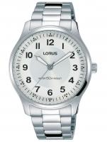 Ceas: Ceas unisex Lorus RG217MX9 Clasic 36mm 5ATM