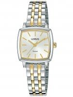 Ceas: Ceas de dama Lorus RG233RX-9 Klassik 23mm 5ATM