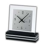 Ceas: Ceas de masa AMS 1107