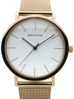 Ceas: Ceas de dama Bering 13436-334 Classic 36mm 3ATM