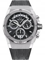Ceas: TW-Steel ACE110 Ace Genesis chronograph 44mm 20ATM