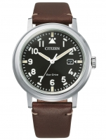 Ceas: Ceas barbatesc Citizen AW1620-21E Eco Drive  41mm 10ATM