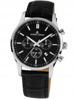Ceas: Jacques Lemans 1-2025A London Chrono 42 mm 10ATM