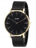 Ceas: Cluse CW0101203011 Minuit Damenuhr 33mm 3ATM